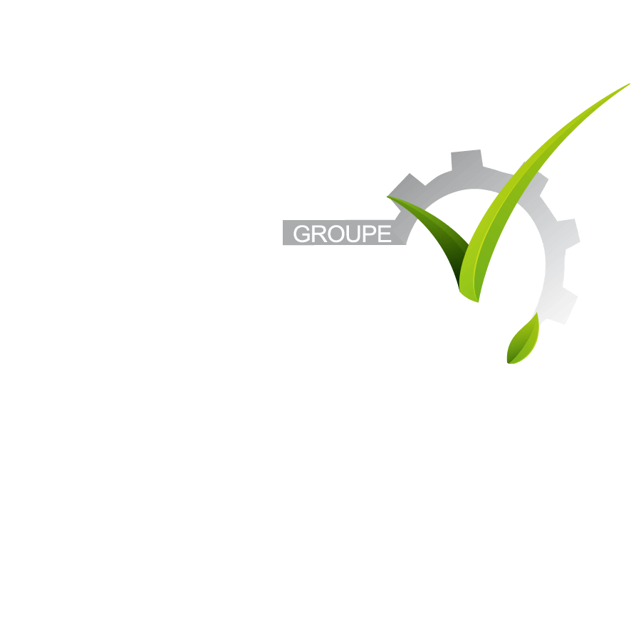Groupe Solution Paysage